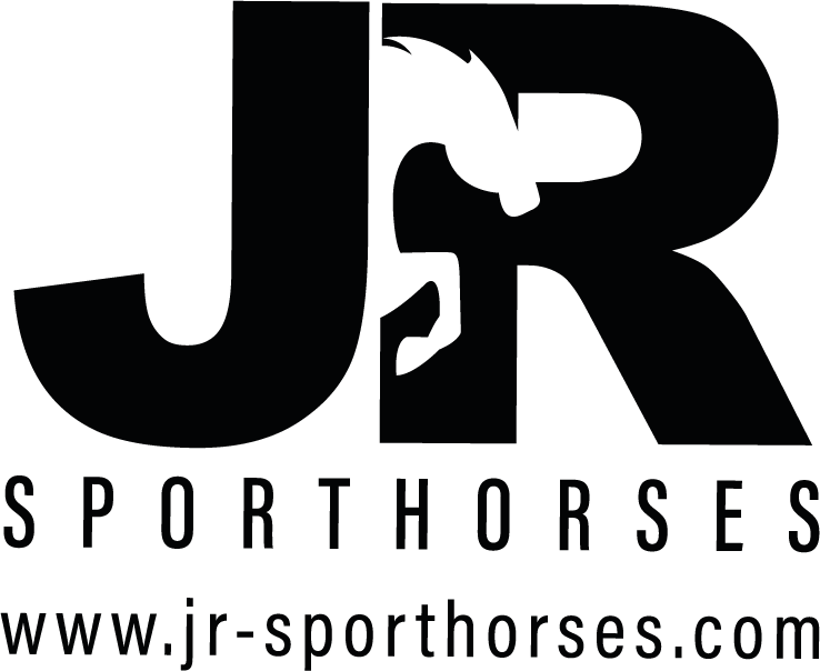 JR Sporthorses